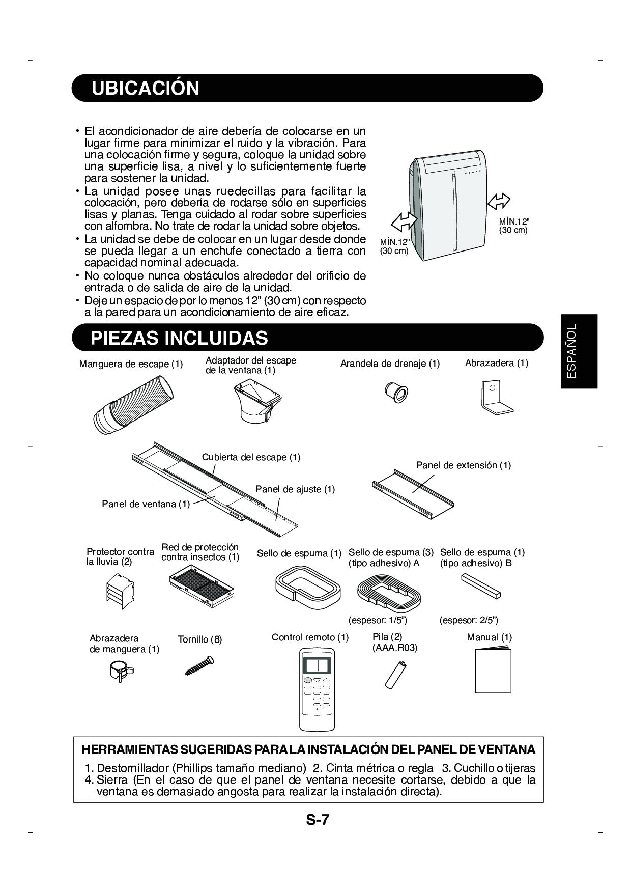 Sharp CV-P12LX, CV-P09LX, CV-P10MX, CV-P10LC User Manual
