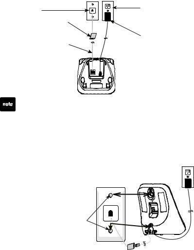 VTech DECT 6.0 CS6114 User Manual