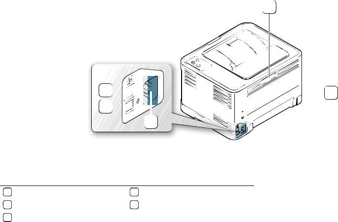 Samsung CLP-320, CLP-325W, CLP-320N, CLP-325W/XAC, CLP