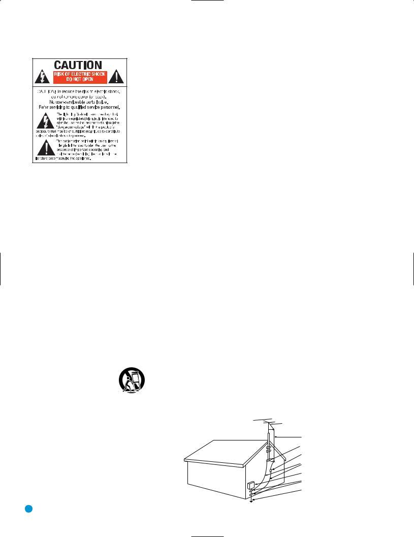 Harman-Kardon AVR 146 User Manual