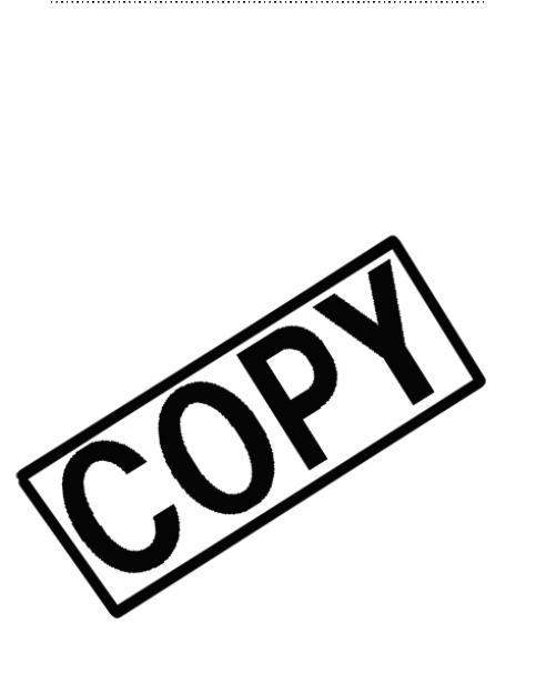 Canon Optura 50, Optura 60 User Manual