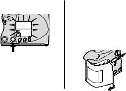 Kodak KE60 User Manual