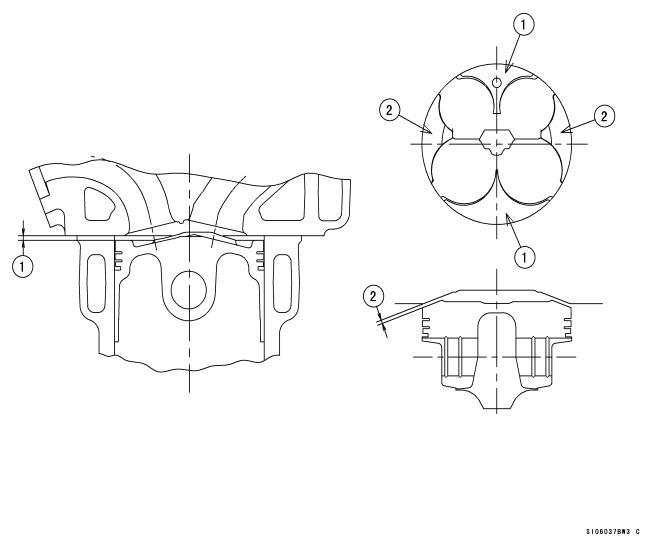 Kawasaki ZX-6R User Manual