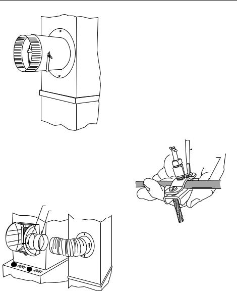 Honeywell HE260, HE220 User Manual