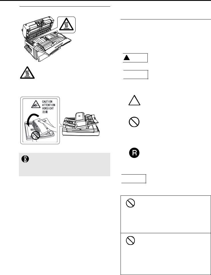 Fujitsu FI-6770, FI-6670 User Manual