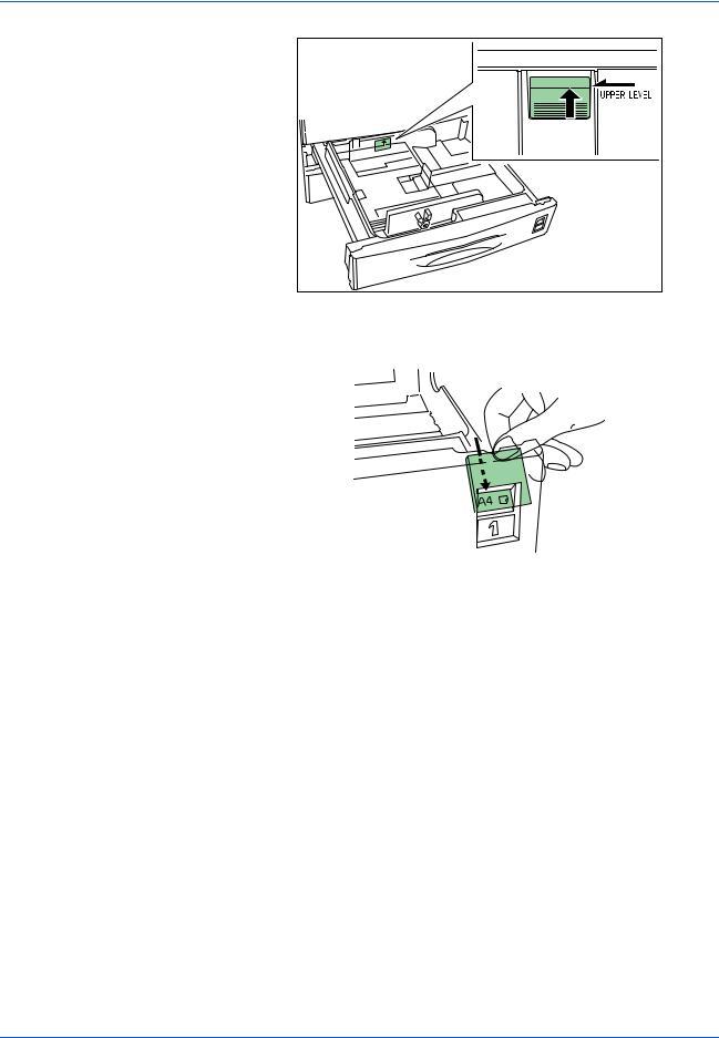 Kyocera FS 9530DN User Manual