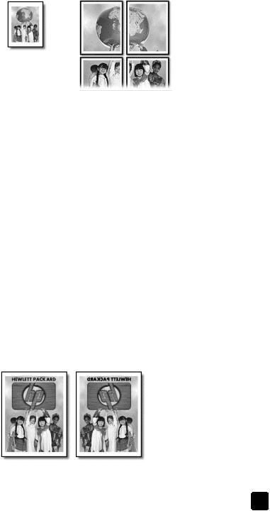 HP OFFICEJET 6100 User Manual