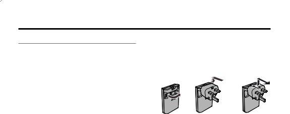 Bose SoundLink Mini II User Manual