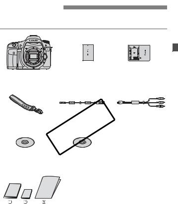 Canon Eos 7d Digital Slr Camera 3814B010, DS126251, EOS 7D