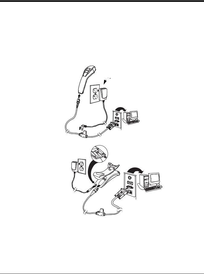 Honeywell 1200g, 1202g, 1200G-2 User Manual