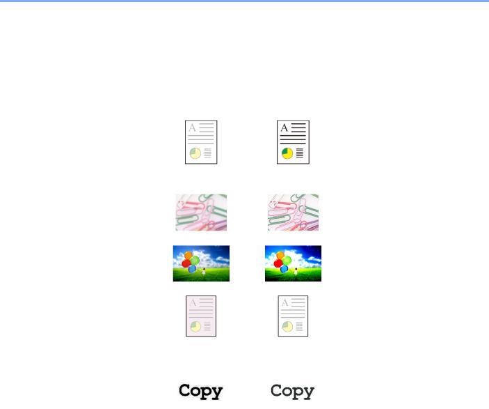 Kyocera M2040DN User Manual