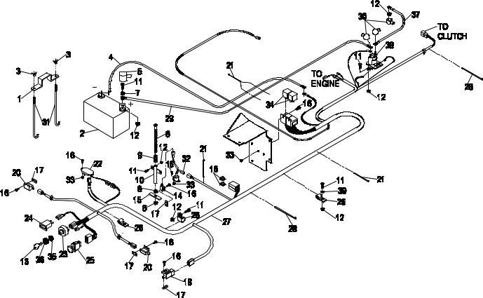 Exmark LAZER Z 103-0656 User Manual