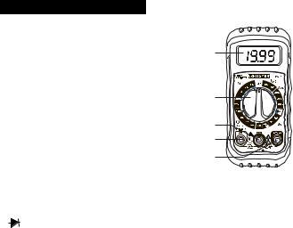 Craftsman 82174, 82140 User Manual