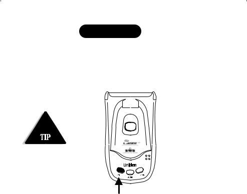 Uniden LRD 6250SWS, LRD 6275SWS, LRD 6275WS User Manual