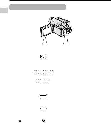 Sharp Viewcam VL-Z1U User Manual