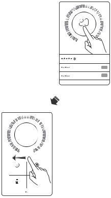 Huawei Ascend G7-L01 Quick Start Guide User Manual