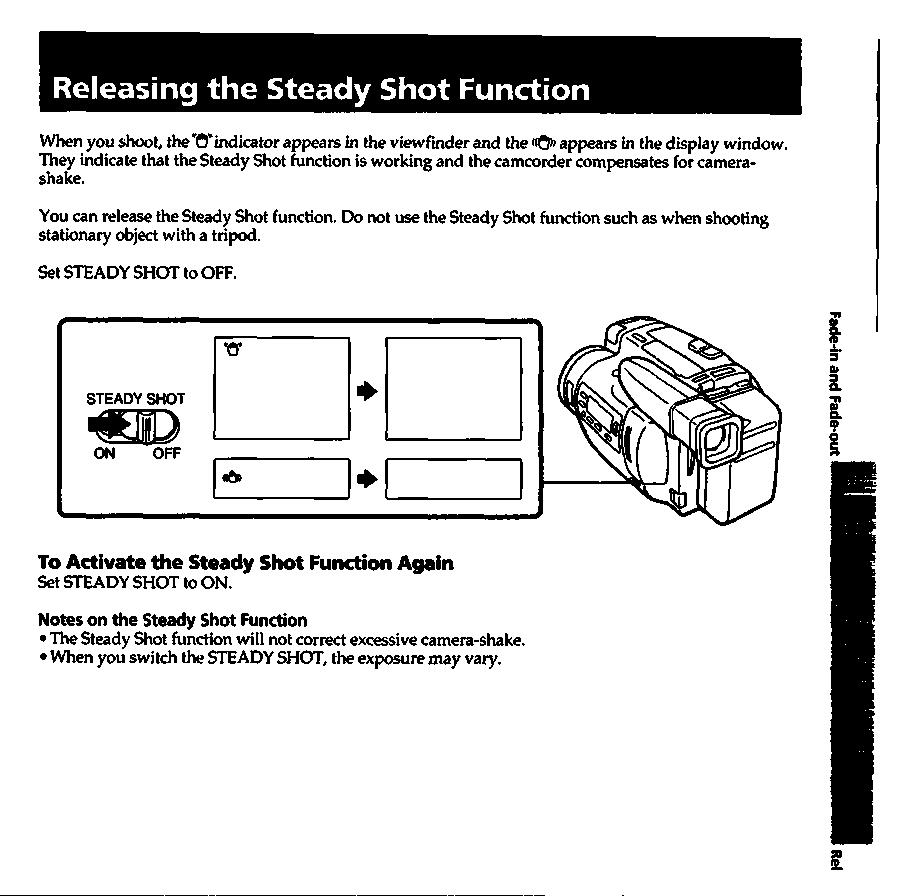 Sony AC-V35, AC-V35A, CCD-TR700, Handycam CCD-TR700 User