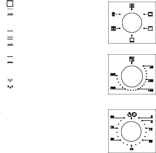 AEG-Electrolux EOB31002X User Manual