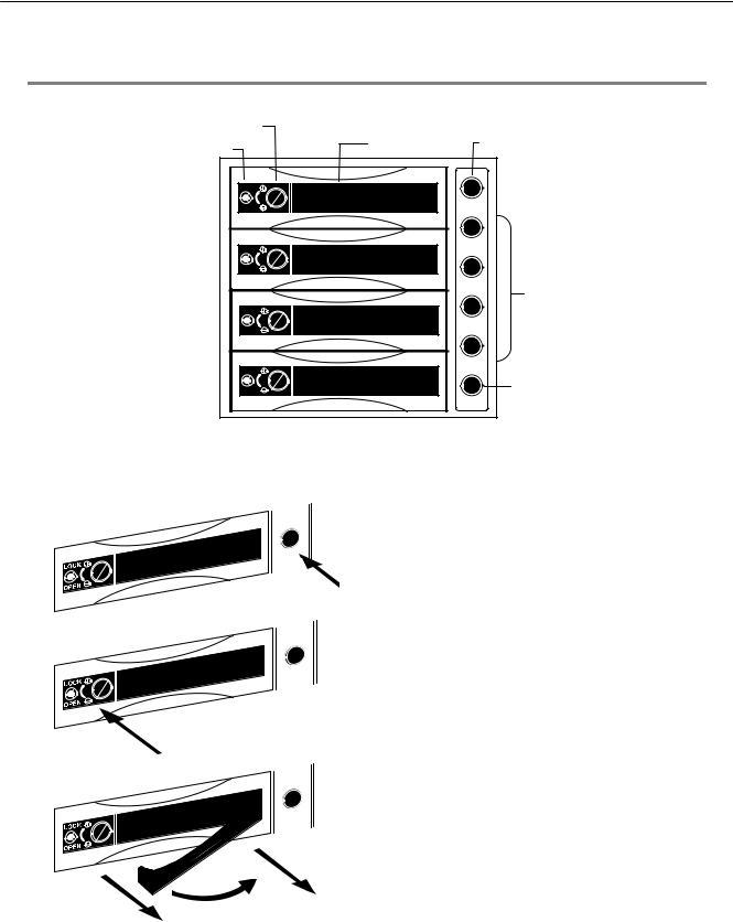 Toshiba Surveillix HVS Series, Surveillix XVS Series