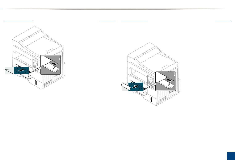 Dell B1265dnf User Manual