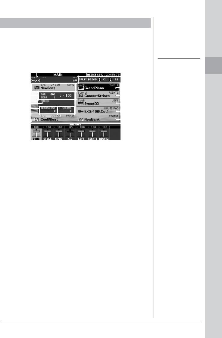 Yamaha PSR-S710, PSR-S910 User Manual