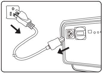 Viewsonic X10-4K VS17612 User Manual