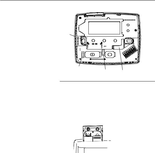 White Rodgers 1F89-0211 User Manual