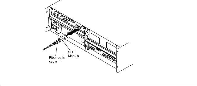 IBM DS5020, System Storage Subsystem DS5020 User Manual