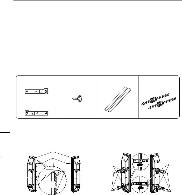 Panasonic TY-SP37P8WS, TY-SP42P8WK, TYSP50P8WK, TY