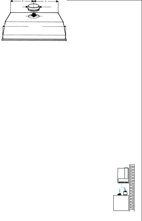 AEG-Electrolux 5708D-M-AUS User Manual