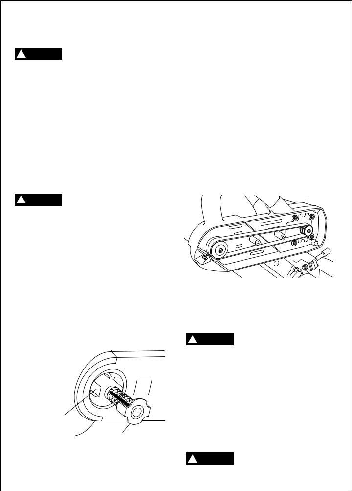 Bosch 5412L User Manual