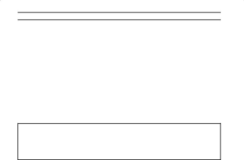 Motorola EVX-S24 User Manual