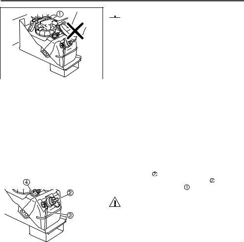 Mitsubishi Canter 2015 Owners Manual