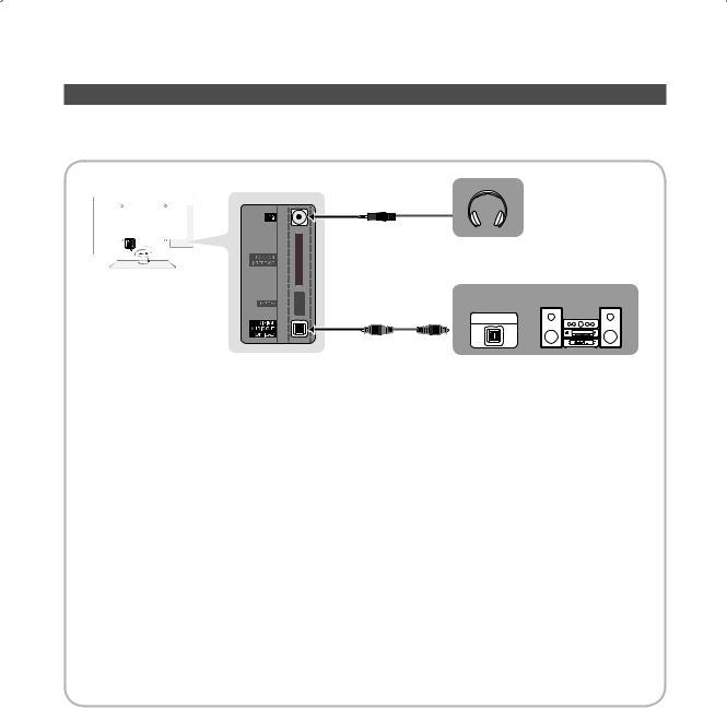 Samsung UE37C6745, UE32C6705, UE32C6735, UE32C6715