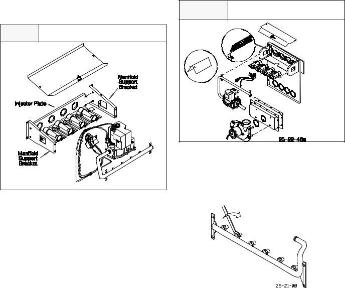 Honeywell PGF3 User Manual
