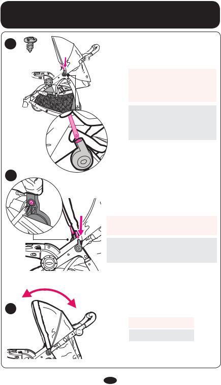 Graco PD226446B User Manual