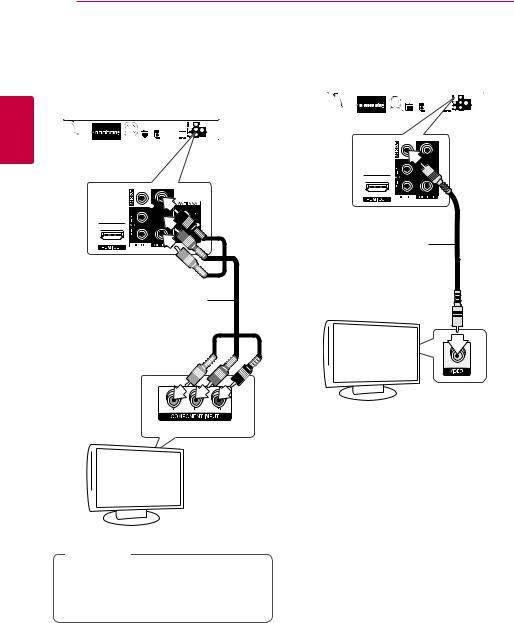 LG SH96SB-C, SH96TA-S, SH96TA-W, HB906TA User Manual