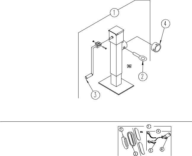 Kuhn Rikon 5085, 5073, 50100 User Manual