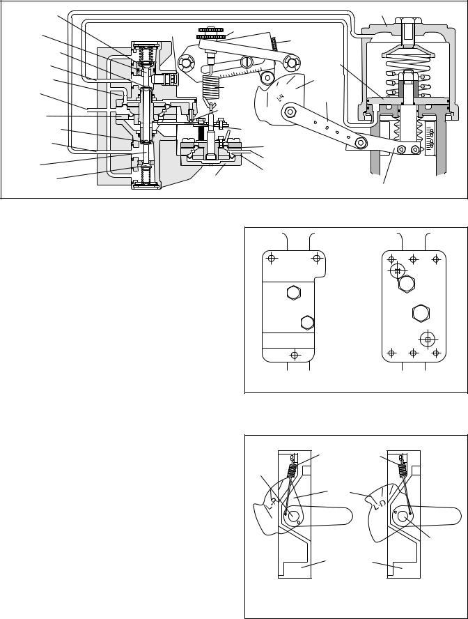 Flowserve XL Series High-Performance Positioner User Manual