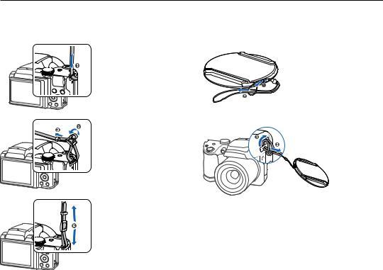 Samsung WB100, WB101 User Manual
