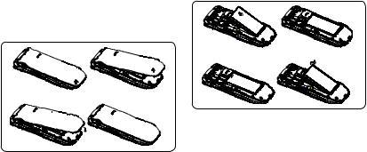 Alcatel A392G, A392G (Tracfone) User Manual