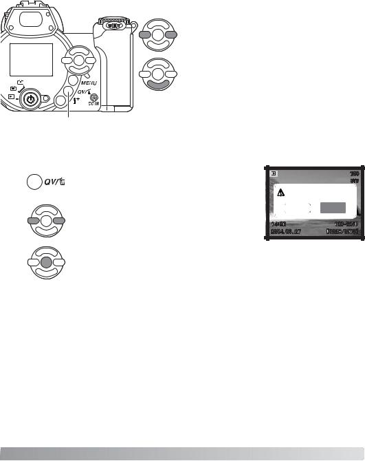 Konica Minolta DiMAGE Z2 User Manual