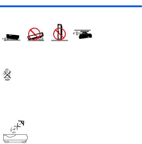Nec U321Hi (Multi-Pen) User Manual