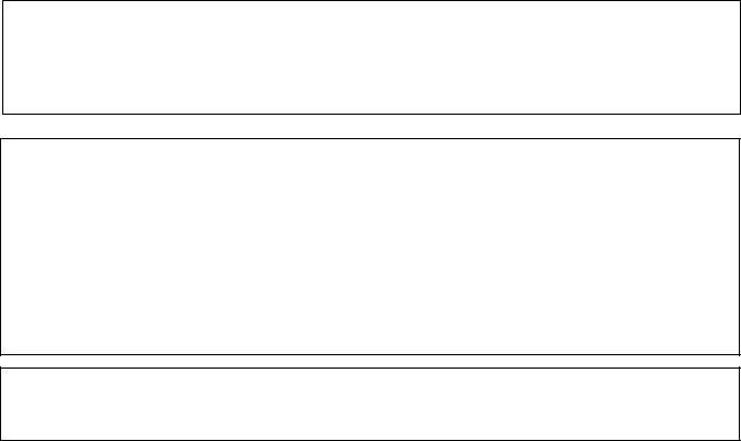 Pentair IC20 User Manual