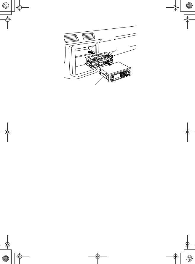 Uniden BCD996T User Manual 2
