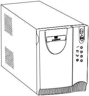 HP T1500J, T750 G2, T750J, T1000J, T1500 G3, T1000 G3 User