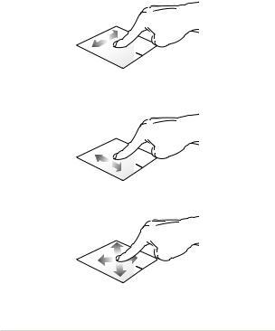 Asus TUF Gaming FX505DY-BQ024T User Manual