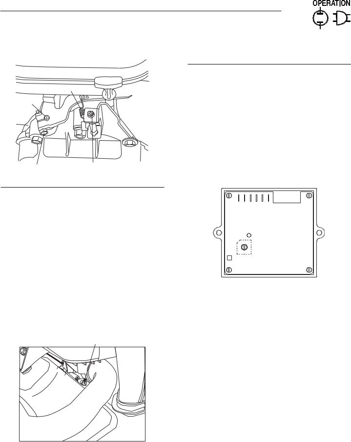 Generac 04758-1, 04759-1, 04760-1 User Manual