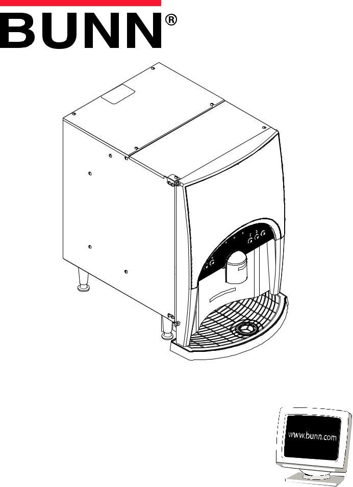 [DIAGRAM] Bunn Grx B Wiring Diagram FULL Version HD