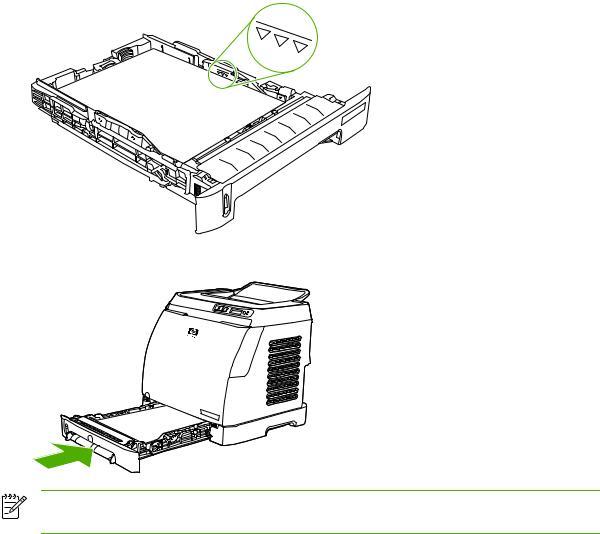 HP Color LaserJet 2605, 2605dn, 2605dtn, Service Manual
